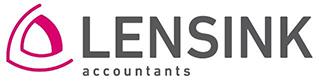 Lensink Accountants - Advisering, belastingaangifte, salarisadministratie